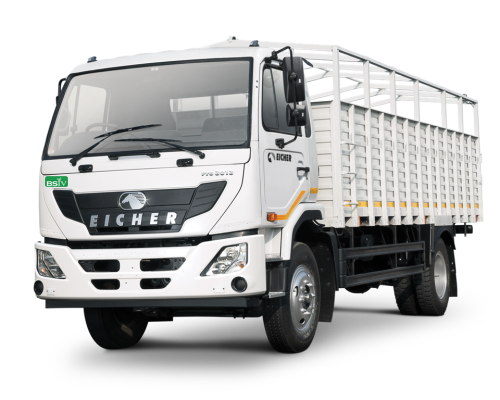 Eicher Pro 3015 Price Specifications Commercial Trucks